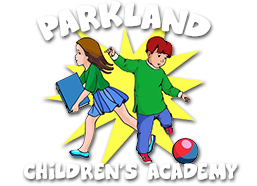parkland children's academy preschool
