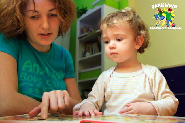 best preschool curriculum