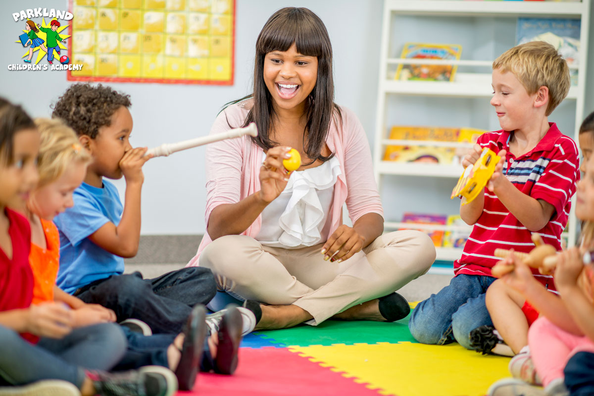 qualifications for preschool preschool learning styles to suite your child s learning 346