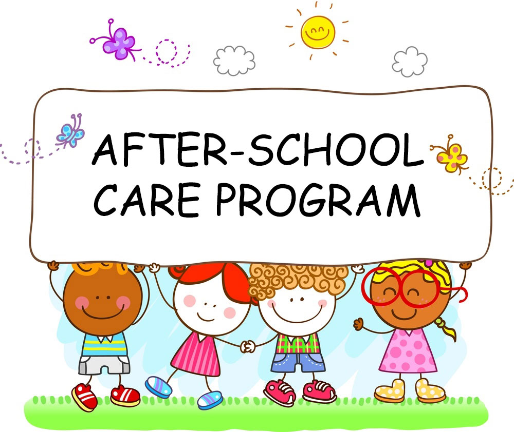 the best after school care in parkland fl