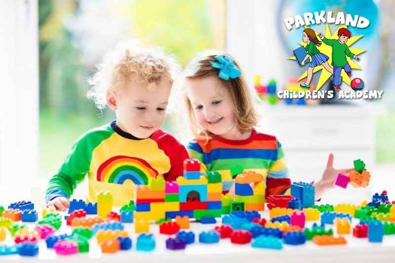 Daycare Centers Understanding The Pros And Cons
